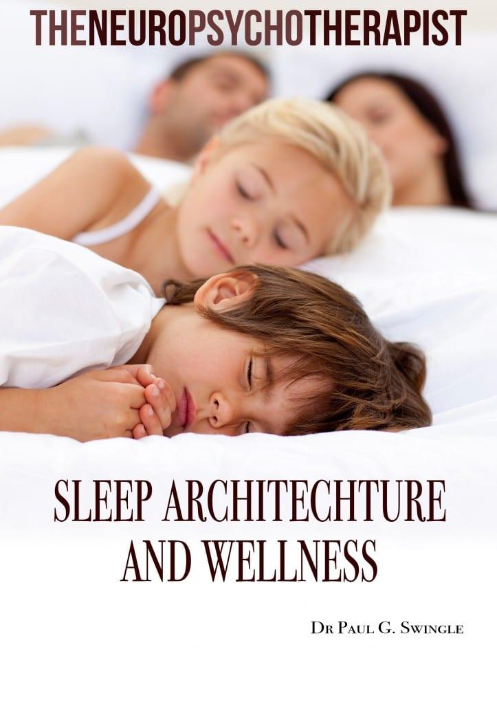 sleeparchitecture