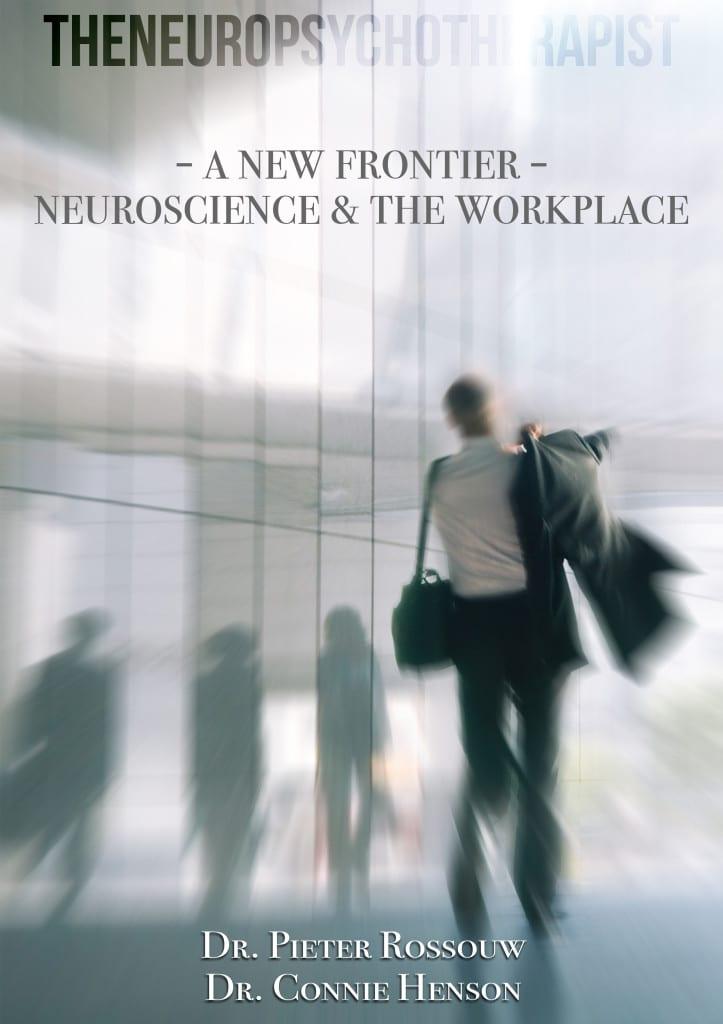 NeuroscienceWorkplace
