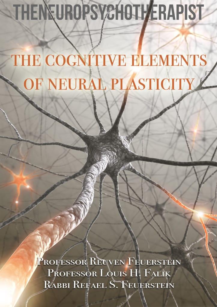 cognitiveElements