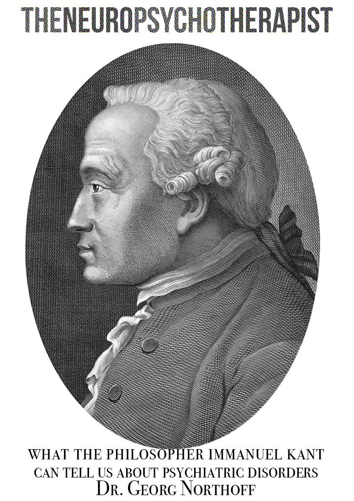 Kant_s