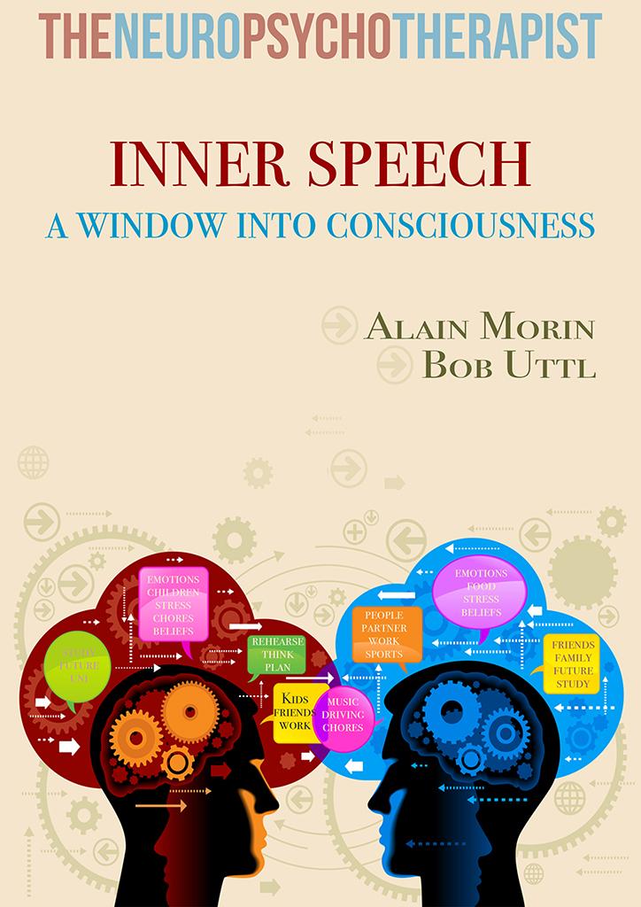 inner speech_s