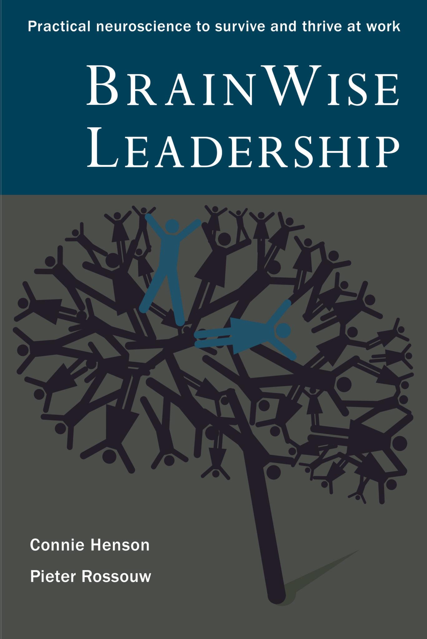 BrainWise Leadership