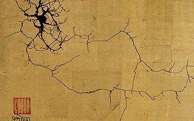 The Art of Neuroscience