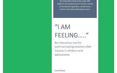 I Am Feeling…