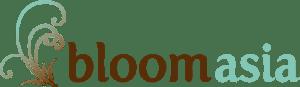 bloomasia-logo