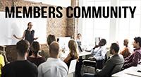 memberscommunity