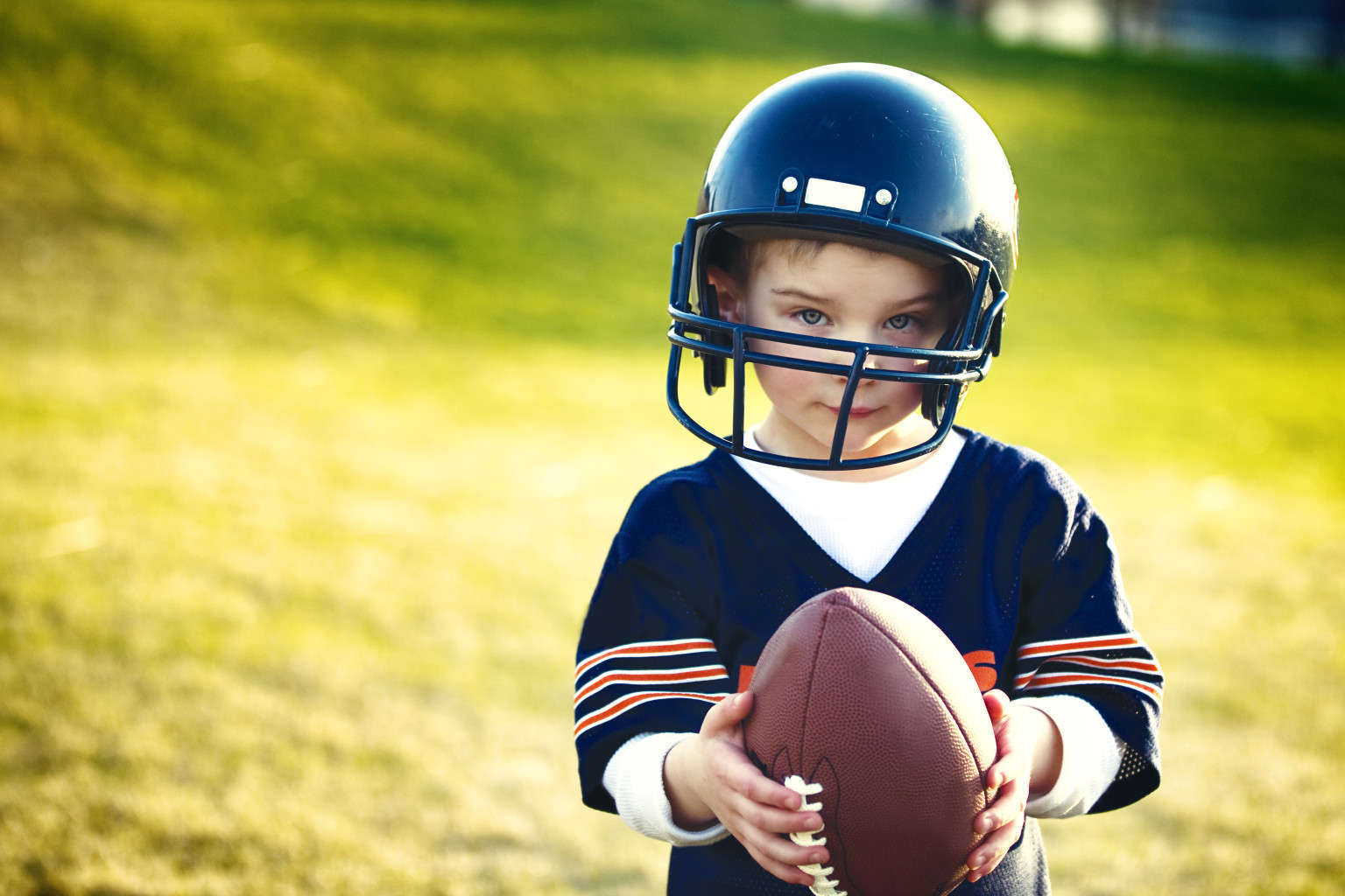 Saliva Test Predicts Prolonged >> Saliva Test Predicts Prolonged Concussion Symptoms In Children The