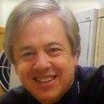 David L. Johns LMHC