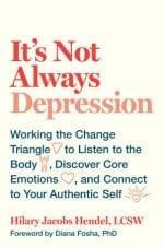 It's Not Always Depression