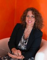 Dr. Samantha Miazzi