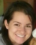 Maggie McKay, LPC