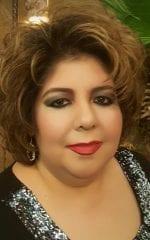 Elizabeth Robles, LPC