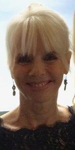 Nancy Jarrell O'Donnell, LPC, CCTP, CSAT