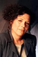 Lynda Klau, PhD