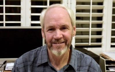 Roger Keizerstein