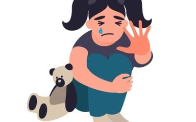 When Life Throws Curve Balls