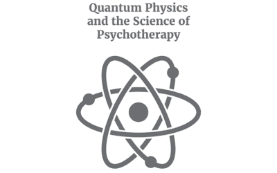 Quantum Field Theory and Effective Psychotherapy Reading Course