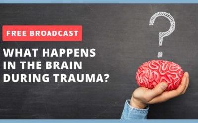 How does neuroscience help us understand trauma?