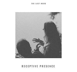 Receptive Presence