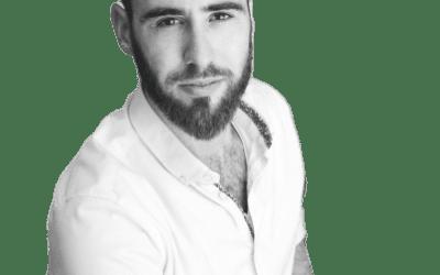 The Self-Help Addict with Daniel Gefen