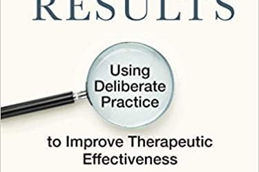 Better Results with Dr Scott Miller
