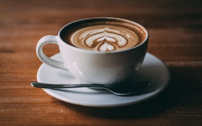 Don't count on caffeine to fight sleep deprivation