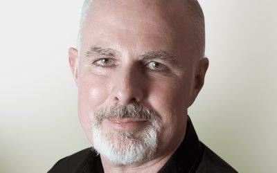 Dr Steven Taylor talks about the psychology of pandemics