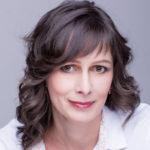Profile picture of Dora Hegedus